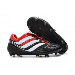 adidas Predator Precision FG Nuevas Zapatillas de Futbol