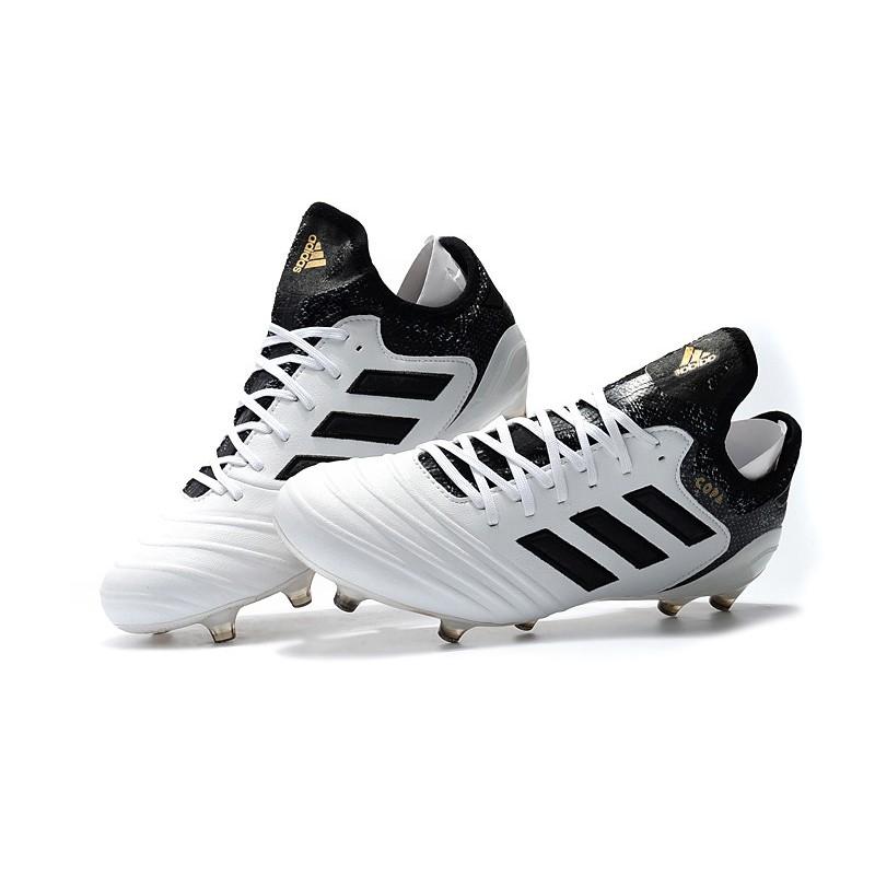 nuevas zapatillas adidas 2018 de futbol