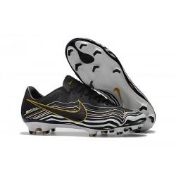 Nike Nuevas Mercurial Vapor 11 FG Zapatillas de Futbol