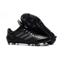 Nuevo adidas Copa 18.1 FG 2018 Zapatos de Futbol - Negro