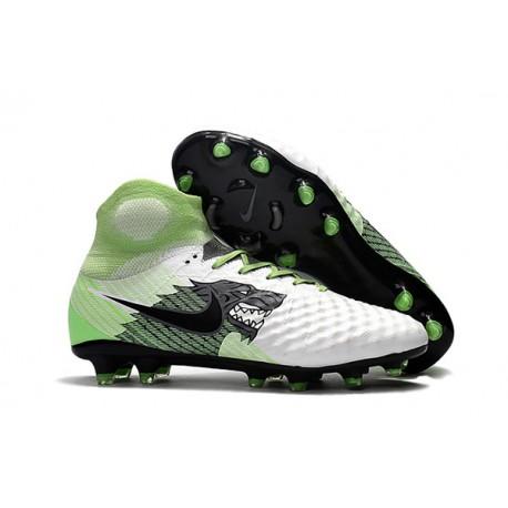 7dae67fff0642 zapatos fútbol nike