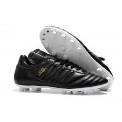 Nuevo adidas Copa Mundial 2018 Zapatos de Futbol - Negro Oro