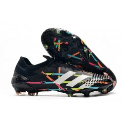 adidas Predator Mutator 20.1 Low Cut FG ART Unity in Diversity