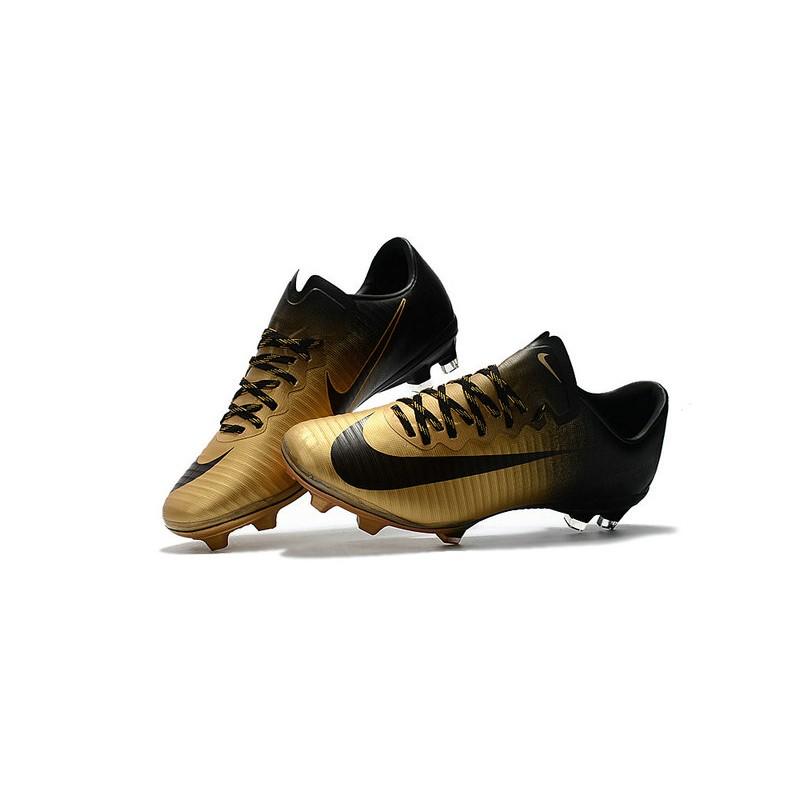 half off 2b241 65081 ... Botas de Fubol Nuevo Nike Mercurial Vapor 11 FG ACC ...