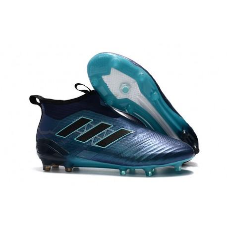 No puedo Influencia Altitud  nuevas botas de futbol adidas - 53% descuento - gigarobot.net