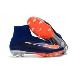 Nike Mercurial Superfly 5 DF FG Tacos de Fútbol -
