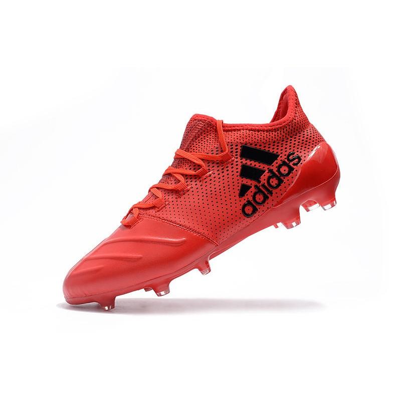 size 40 7c03b 3a6ca ... 50% off adidas x 17.1 fg nuevo zapatillas de futbol 9b5e2 bc767 ...