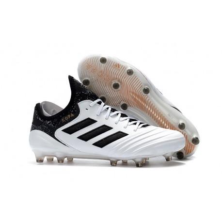 Tacos Futbol Adidas De Fg 1 Copa Nuevo 18 Zapatos 2018 zP6FPq