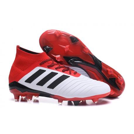 1cd35473dc455 ... coupon for botas de fútbol adidas predator 18.1 fg para hombre 5ca01  fd5bf