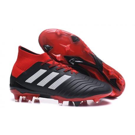 ... coupon for botas de fútbol adidas predator 18.1 fg para hombre 06d1c  ac706 b2d487365fbc5