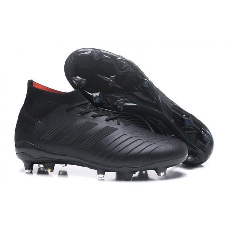 Botas de Fútbol Adidas Predator 18.1 Fg para Hombre -