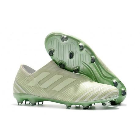 adidas Nemeziz Messi 17+ 360 Agility FG Zapatillas de Futbol -