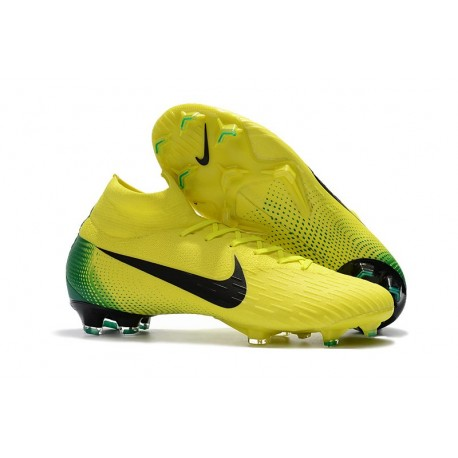 b9fece7126 ... netherlands botas de fútbol nike mercurial superfly 6 elite para adultos  969e1 366cd