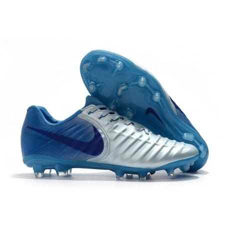 Nike Tacos de Futbol Tiempo Legend 7 FG -