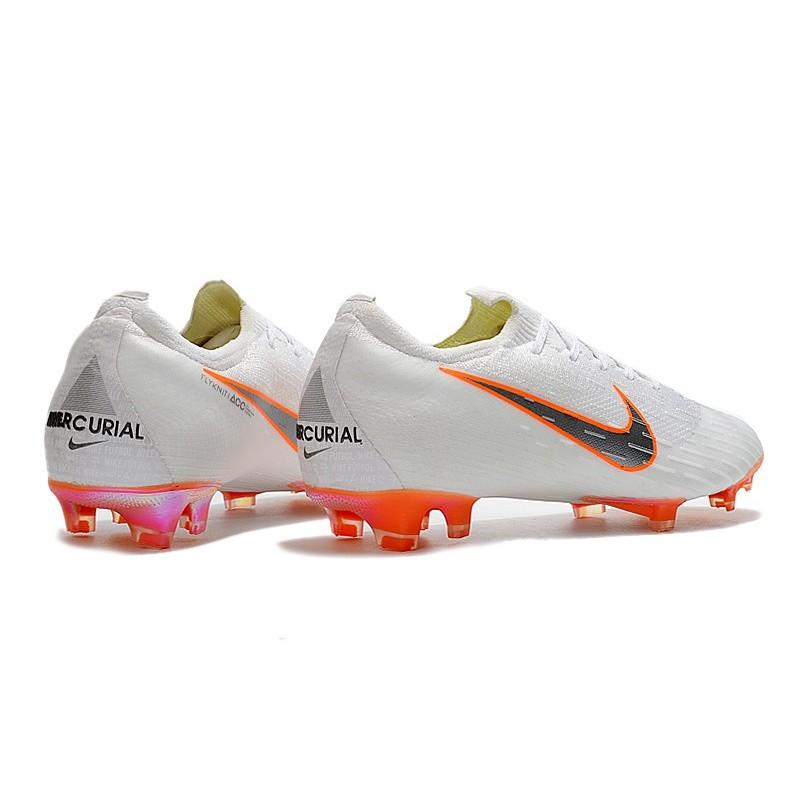 3fa03a8acc4 ... blanco gris naranja ah7382 107 botas de fútbol calzado hombre tieedst  fc829 29d8d  netherlands zapatos de fútbol 2018 nike mercurial vapor 12 fg  88e45 ...