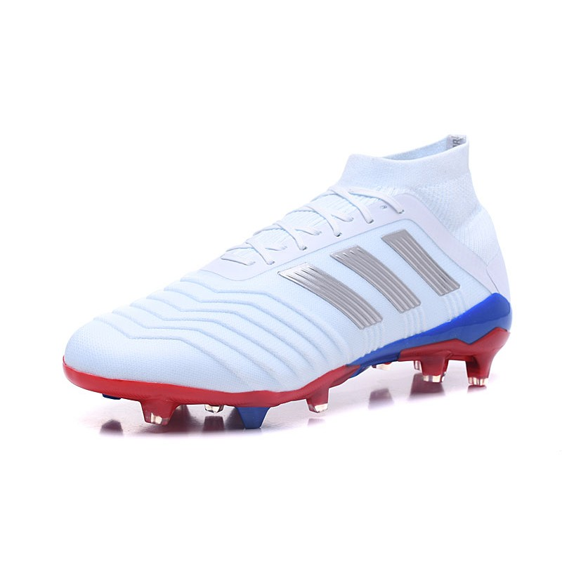 online store b44bd 3763b ... núcleo 5e90d 2e7c3  ireland adidas predator 18.1 fg taco de fútbol  lowest price ea311 dc2a1 . a76b9 38ec7