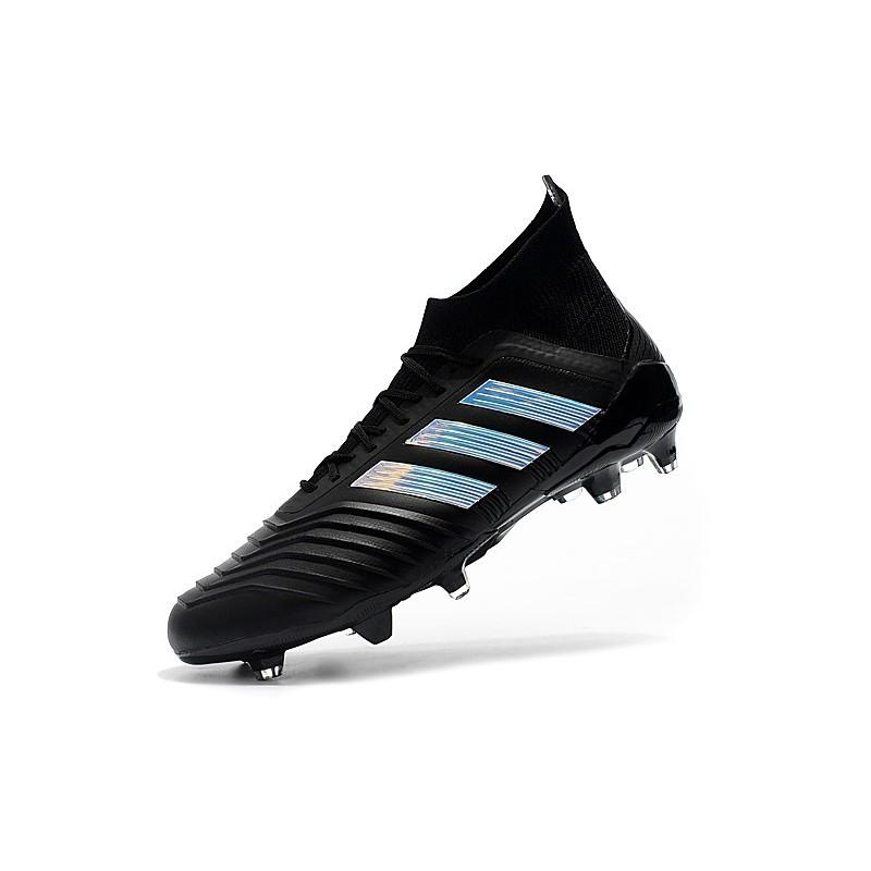 brand new 3d0a1 b04d8 ... adidas predator 18.1 fg taco de fútbol