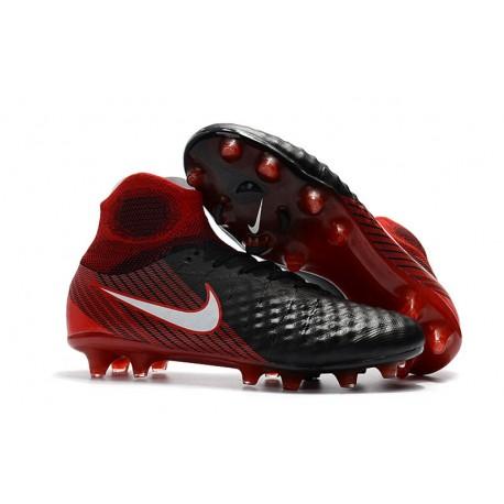 uk availability a5c05 15000 Nike Magista Obra 2 FG Botas de Futbol -