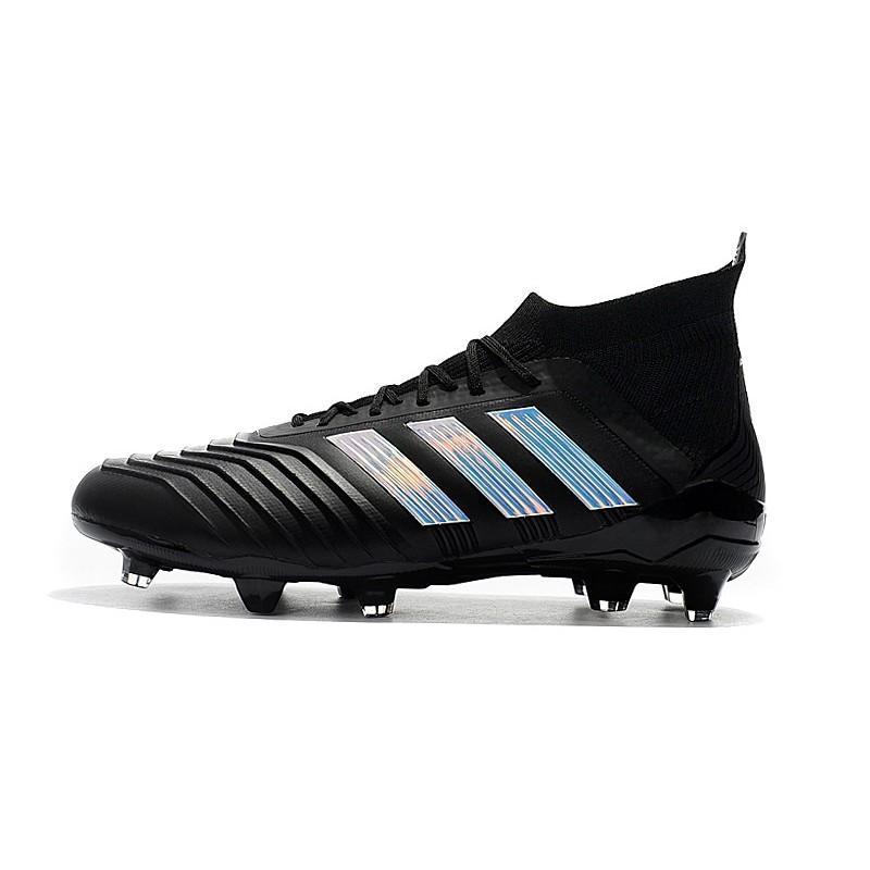 new arrival 4f7b3 40e12 ... shop adidas predator 18.1 fg taco de fútbol 1c2e1 d3baa