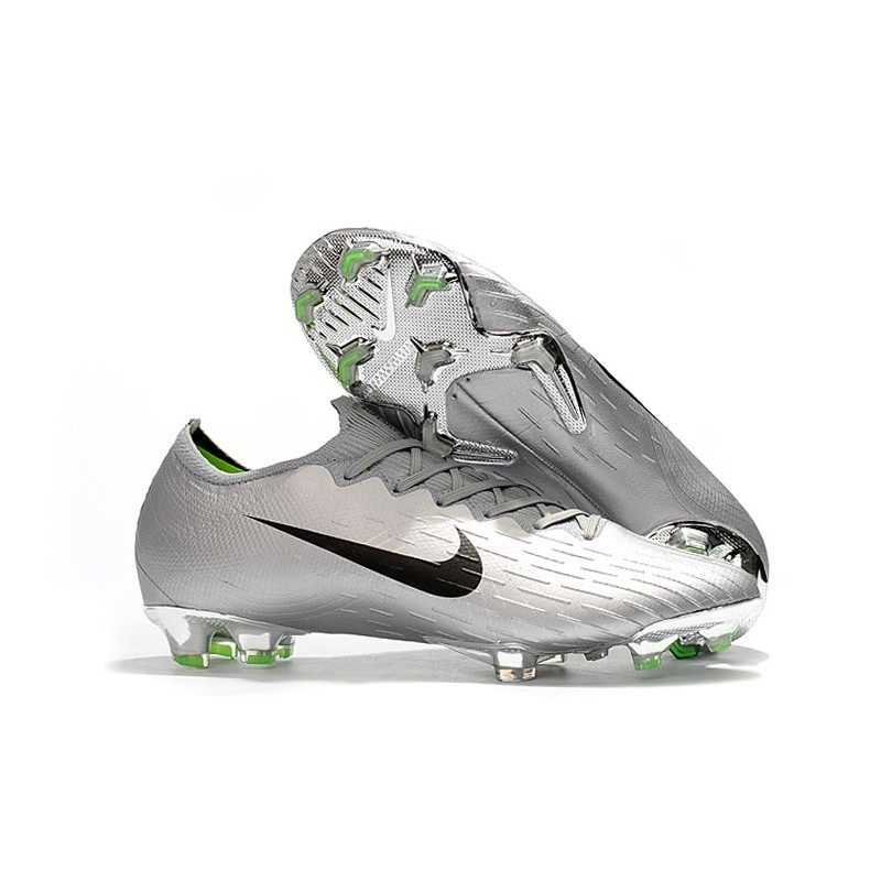 new concept c8024 bcf88 ... best price nike mercurial vapor xii 360 elite fg bota cd6c2 88b43 ...