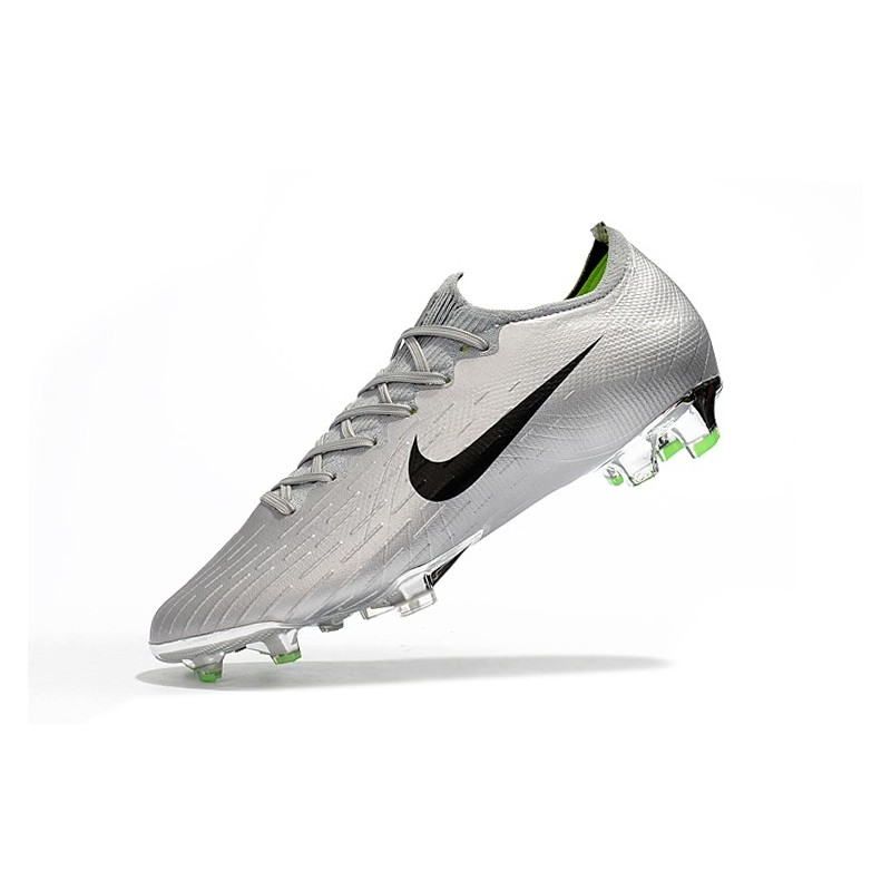 factory price 06ee0 1ede7 ... best price nike mercurial vapor xii 360 elite fg bota f40d8 6085d