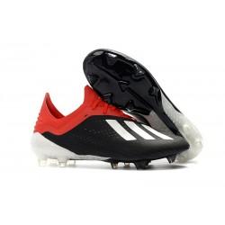 Zapatillas de Fútbol adidas X 18.1 FG