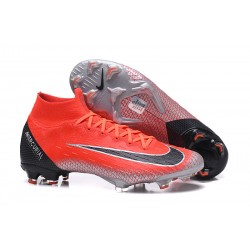 Nike Mercurial Superfly 6 Elite DF FG -