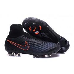 Botas de fútbol Nike Magista Obra II FG -