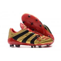 adidas Predator Accelerator DB FG Botas de Futbol -