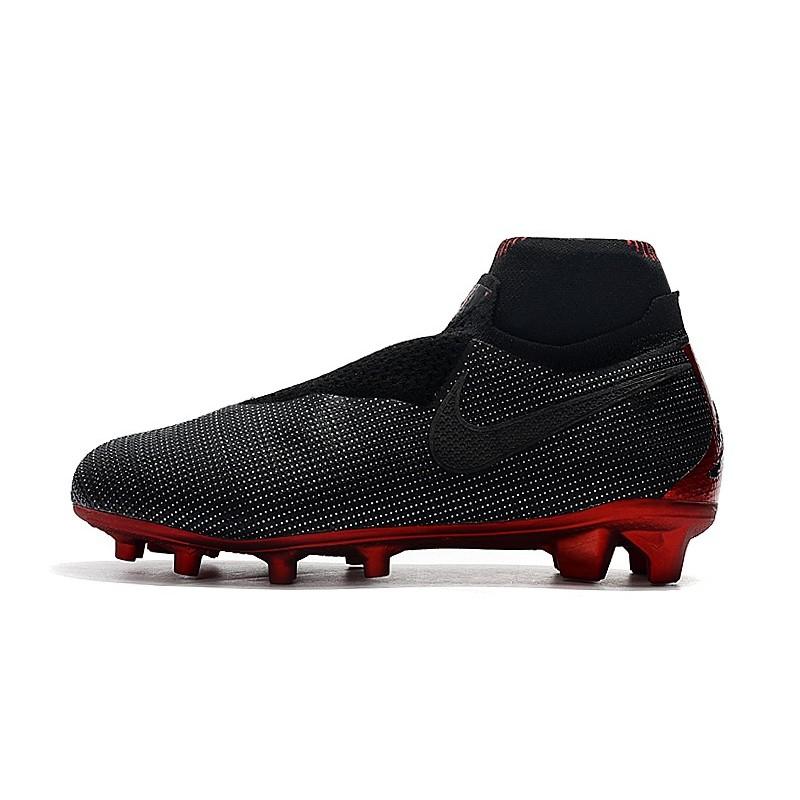 mejores ofertas en buscar mejor barato zapatos de futbol