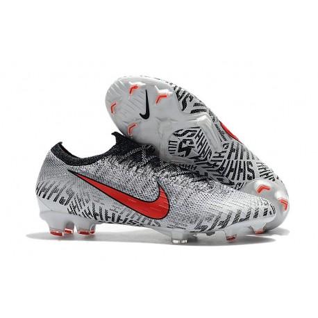 mejor sitio web 919af 2d408 Nike Zapatos de Fútbol Mercurial Vapor XII Elite FG - Neymar 2019