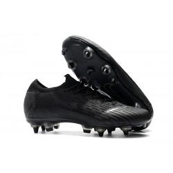 Nike Mercurial Vapor XII Elite SG-Pro AC Negro