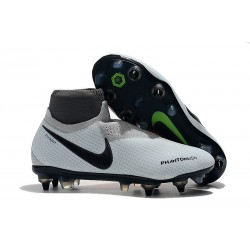 Nike Phantom VSN Elite DF SG-Pro Anti Clog Botas