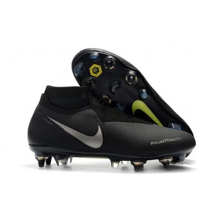 Nike Phantom VSN Elite DF SG-Pro Anti Clog Botas