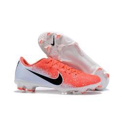 Nike Zapatos de Fútbol Mercurial Vapor XII Elite FG - Euphoria Pack