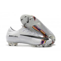 Nike Zapatos de Fútbol Mercurial Vapor XII Elite FG - LVL UP