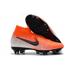 Zapatillas Nike Mercurial Superfly 6 Elite SG-Pro Euphoria Pack