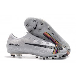 Nike Mercurial Vapor 360 Elite AG-PRO Botas de Fútbol Lvl Up