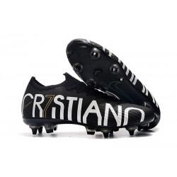 Nike Mercurial Vapor XII Elite SG-Pro AC Cristiano Ronaldo CR7