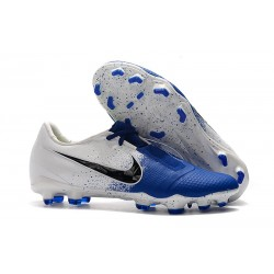 Zapatillas de Fútbol Nike Phantom Venom Elite FG