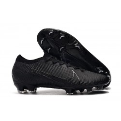 Botas de fútbol Nike Mercurial Vapor 13 Elite FG Under The Radar