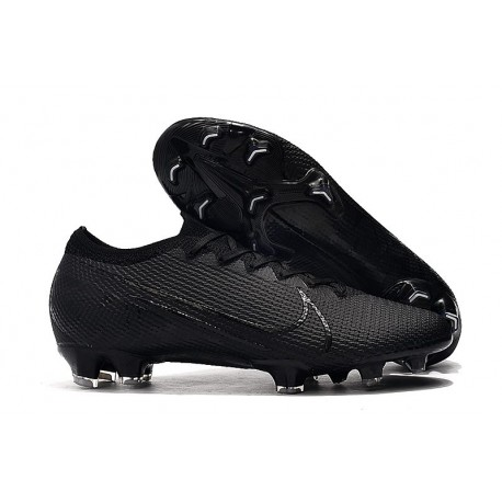 Botas de fútbol Nike Mercurial Vapor 13 Elite FG Under The Radar