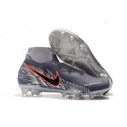 Zapatos de Fútbol Nike Phantom VSN Elite DF FG - Victory Pack