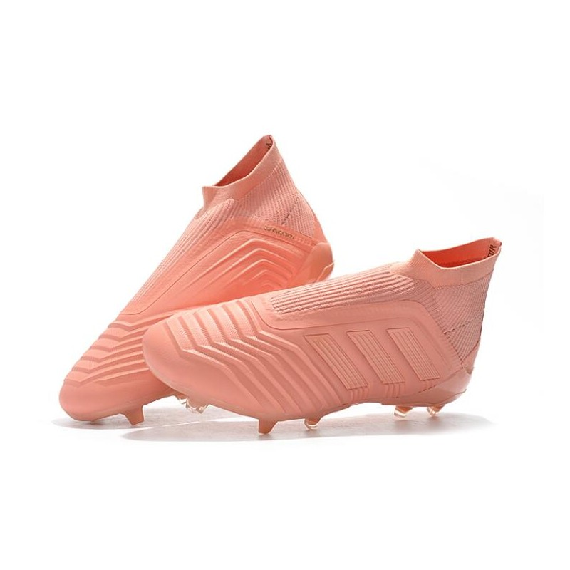 adidas rosa futbol