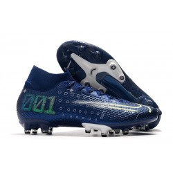 Nike Mercurial Superfly VII Elite AG-Pro Dream Speed 001 Azul