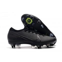 Nike Mercurial Vapor 13 Elite ACC SG-Pro Negro