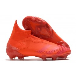 Zapatillas adidas Predator Mutator 20+ FG Pop