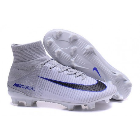 info for c4ace bed4e De Zapatillas Fg Nike Futbol Superfly Blanco Dynamicfit 5 Mercurial wxIYIqX7