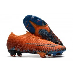 Nike Mercurial Dream Speed 003 'Phoenix Rising' Concept