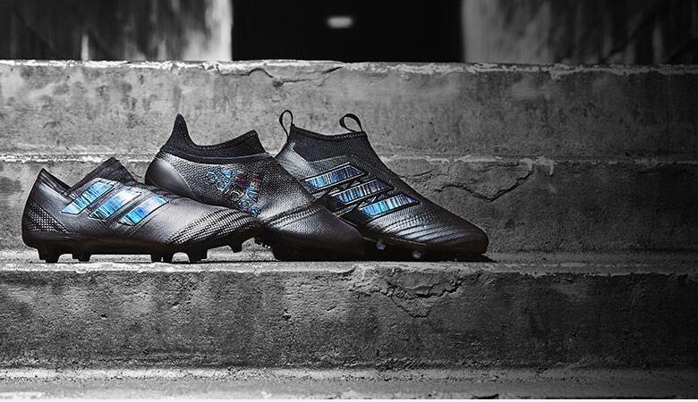 botas-de-futbol-adidas-nuevas